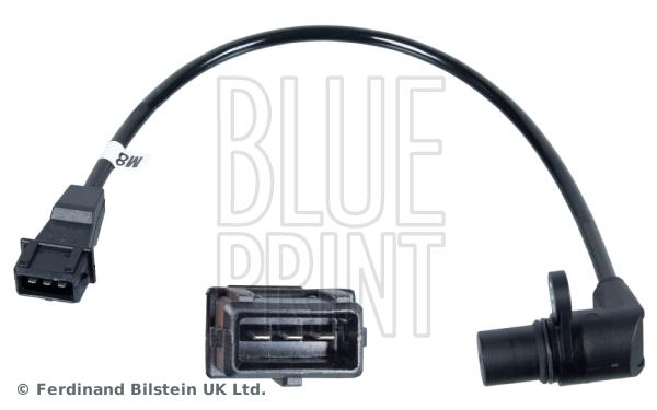 Capteur d'angle BLUE PRINT ADG07292 (X1)