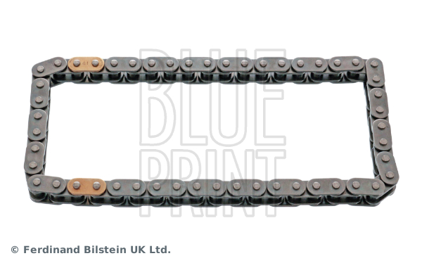 Chaine de distribution BLUE PRINT ADG07362 (X1)