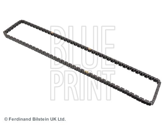 Chaine de distribution BLUE PRINT ADG07363 (X1)