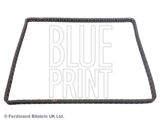 Chaine de distribution BLUE PRINT ADG07364 (X1)