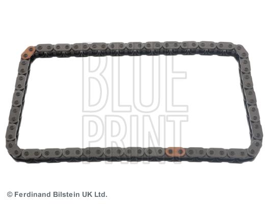 Chaine de distribution BLUE PRINT ADG07366 (X1)