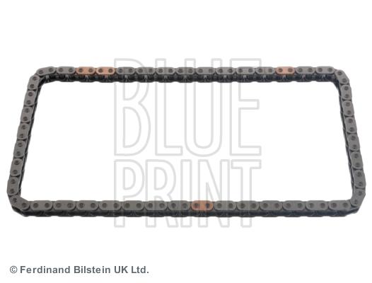 Chaine de distribution BLUE PRINT ADG07368 (X1)