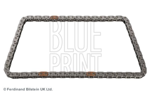 Chaine de distribution BLUE PRINT ADG07372 (X1)