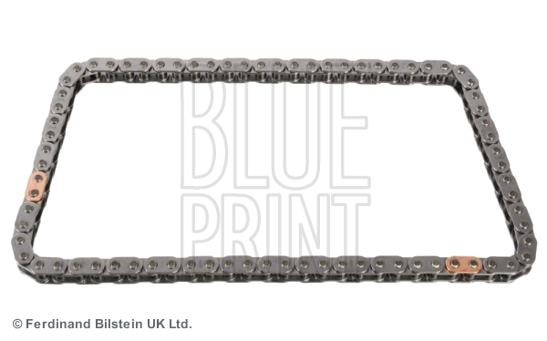 Chaine de distribution BLUE PRINT ADG07373 (X1)