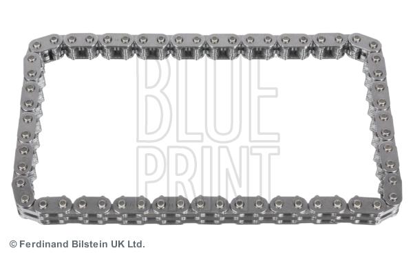 Chaine de pompe a huile BLUE PRINT ADG07376 (X1)