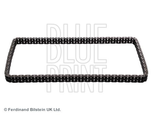 Chaine de distribution BLUE PRINT ADG07378 (X1)