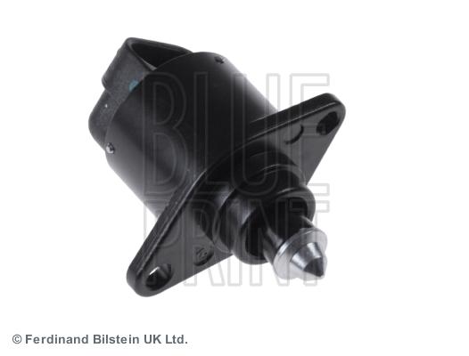 Alimentation air/carburant BLUE PRINT ADG07402 (X1)