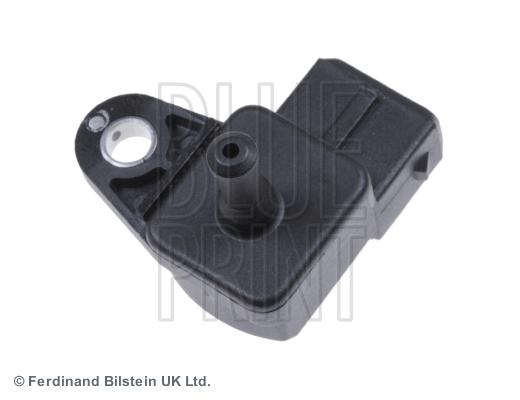 Capteur, pression du tuyau d'admission BLUE PRINT ADG074225 (X1)