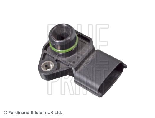 Capteur, pression du tuyau d'admission BLUE PRINT ADG074236 (X1)