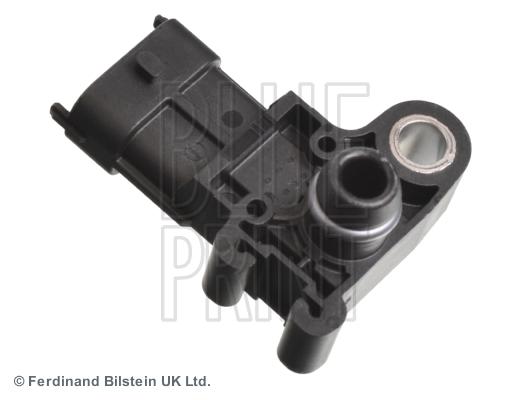 Capteur, pression du tuyau d'admission BLUE PRINT ADG074243 (X1)