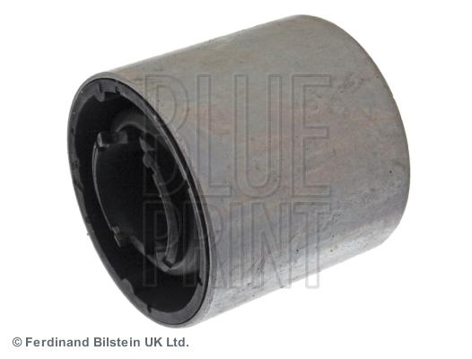 Silentbloc de suspension BLUE PRINT ADG080146 (X1)