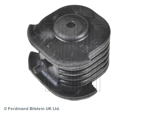 Silentbloc de suspension BLUE PRINT ADG080242 (X1)