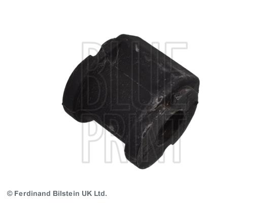 Silentbloc de stabilisateur BLUE PRINT ADG080520 (X1)