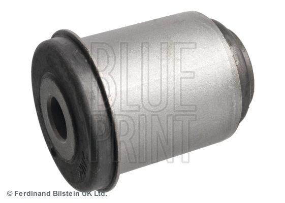 Silentbloc de suspension BLUE PRINT ADG08084 (X1)