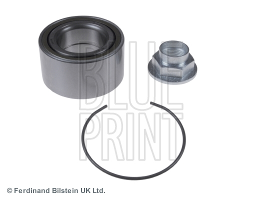 Roulement de roue BLUE PRINT ADG08280 (X1)
