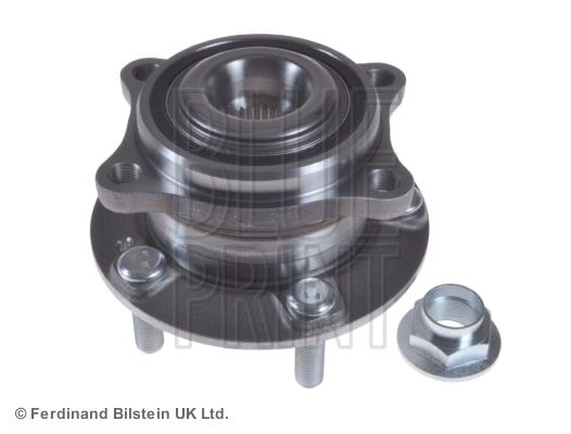 Roulement roue avant BLUE PRINT ADG08281 (X1)
