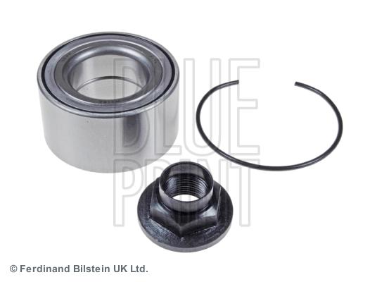 Roulement de roue BLUE PRINT ADG08283 (X1)