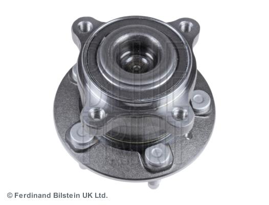 Roulement de roue BLUE PRINT ADG083116 (X1)