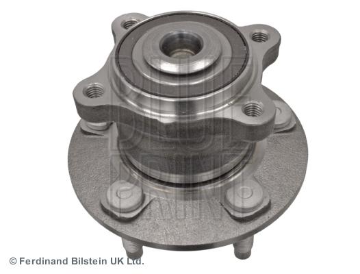 Roulement de roue BLUE PRINT ADG083121 (X1)