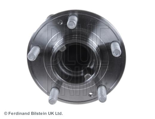 Roulement de roue BLUE PRINT ADG08380 (X1)