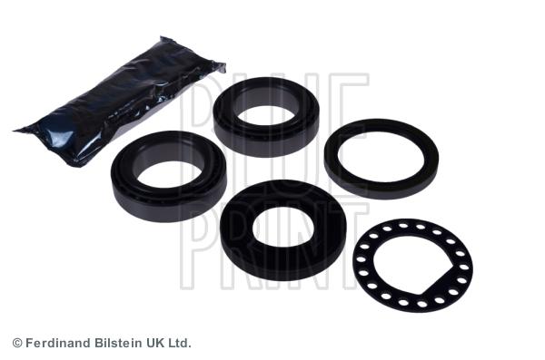 Roulement de roue BLUE PRINT ADG08385 (X1)