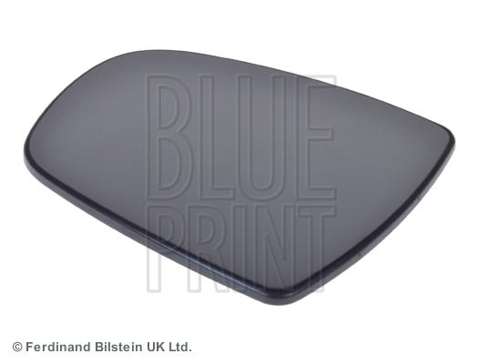 Glace de retroviseur exterieur BLUE PRINT ADG09792 (X1)