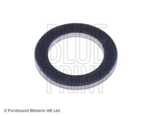 Joint de bouchon de vidange BLUE PRINT ADH20102 (X1)