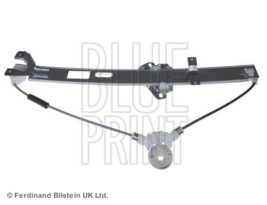 Mecanisme de leve vitre BLUE PRINT ADH21359 (X1)