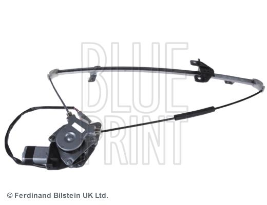Mecanisme de leve vitre BLUE PRINT ADH21366 (X1)