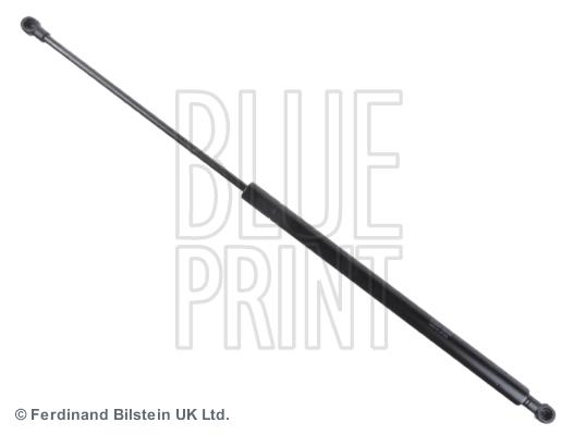 Verin de coffre BLUE PRINT ADH25805 (X1)