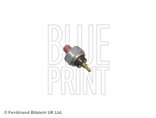 Capteur, pression d'huile BLUE PRINT ADH26604 (X1)
