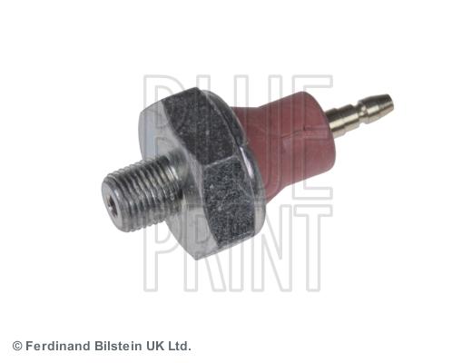 Capteur, pression d'huile BLUE PRINT ADH26607 (X1)