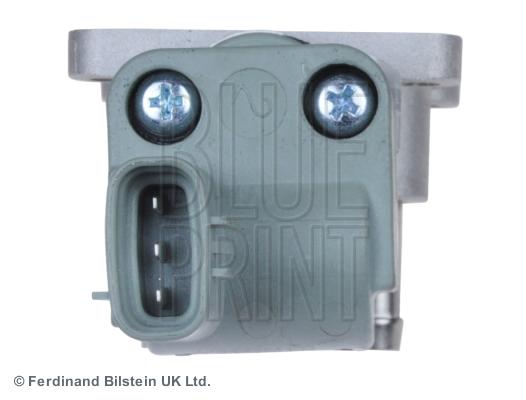 Alimentation air/carburant BLUE PRINT ADH274205 (X1)