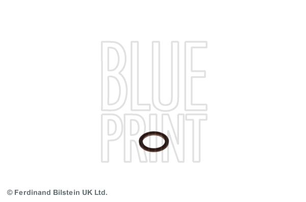 Joint de bouchon de vidange BLUE PRINT ADJ130102 (X1)