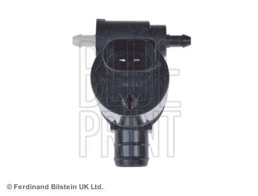 Pompe de lave-phare BLUE PRINT ADJ130304 (X1)