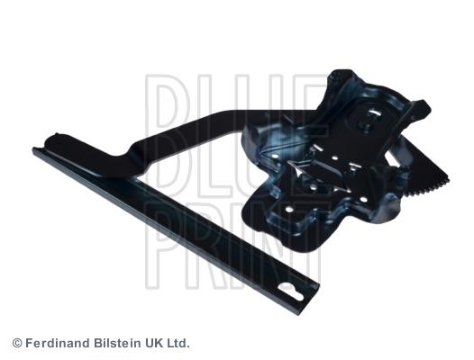 Mecanisme de leve vitre BLUE PRINT ADJ131308 (X1)