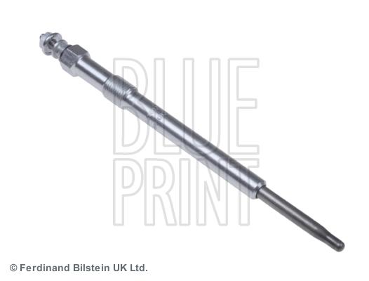 Bougie de prechauffage BLUE PRINT ADJ131802 (X1)