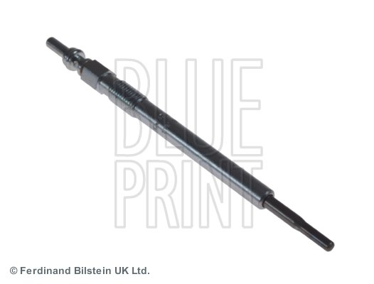 Bougie de prechauffage BLUE PRINT ADJ131803 (X1)