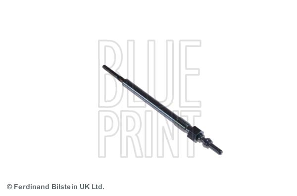 Bougie de prechauffage BLUE PRINT ADJ131805 (X1)