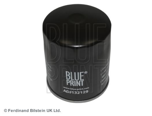 Filtre a huile BLUE PRINT ADJ132129 (X1)