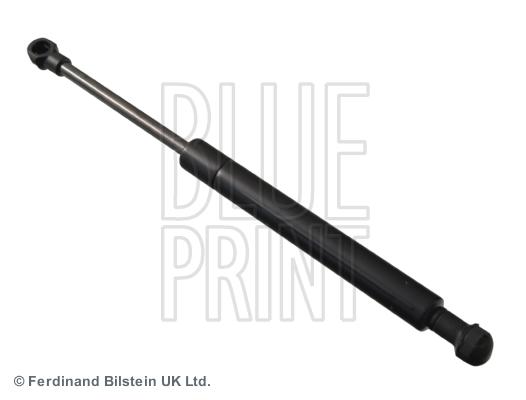 Verin de capot BLUE PRINT ADJ135802 (X1)