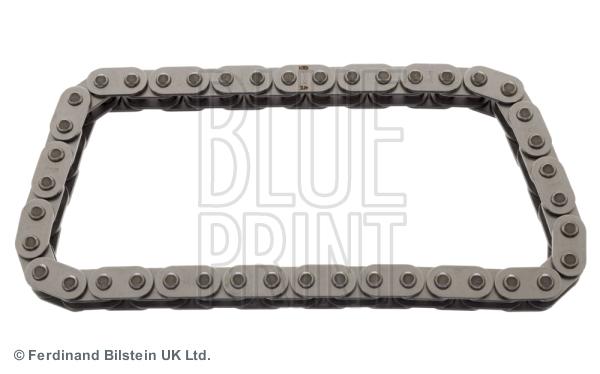 Chaine de pompe a huile BLUE PRINT ADJ136103 (X1)