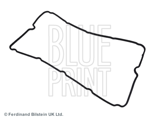 Joint de cache culbuteurs BLUE PRINT ADJ136701 (X1)