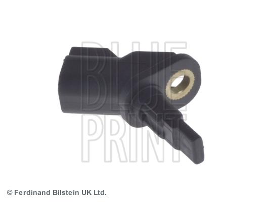 Capteur ABS BLUE PRINT ADJ137102 (X1)