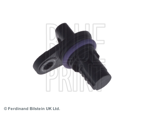 Capteur de position BLUE PRINT ADJ137210 (X1)