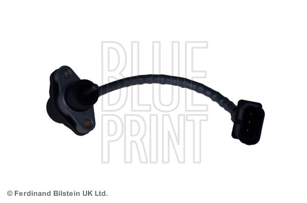 Capteur d'angle BLUE PRINT ADJ137215 (X1)