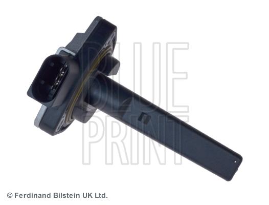 Capteur, niveau d'huile moteur BLUE PRINT ADJ137224 (X1)