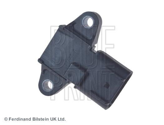 Capteur, pression du tuyau d'admission BLUE PRINT ADJ137403 (X1)