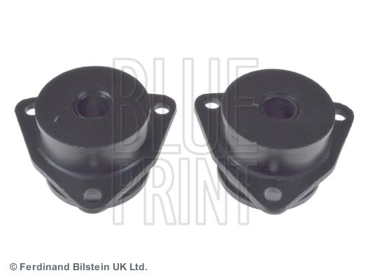 Silentbloc de suspension BLUE PRINT ADJ138013 (X1)