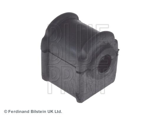Silentbloc de stabilisateur BLUE PRINT ADJ138023 (X1)